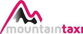 Mountain Taxi Innsbruck Tirol